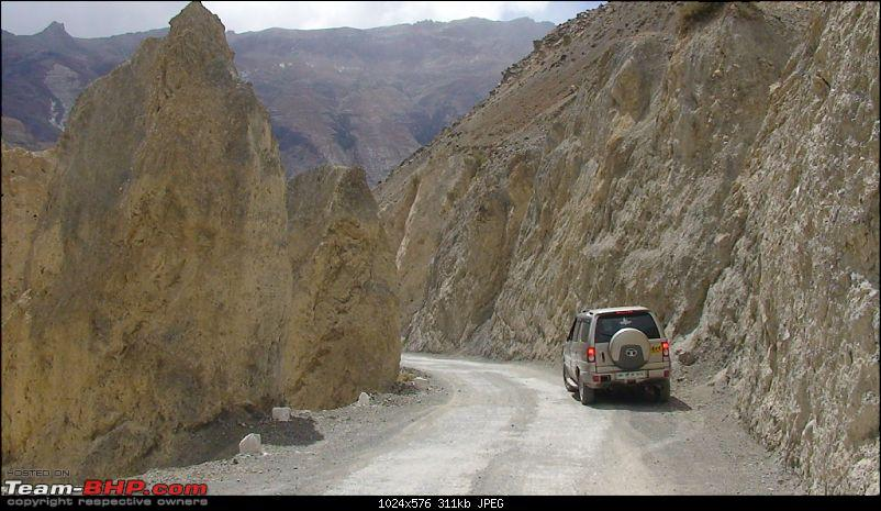 The Spiti Loop > done differently - 7900kms-dsc00705.jpg