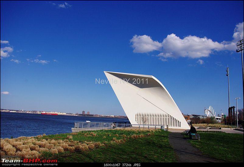 New York and more-imgp1454-1600x1200.jpg