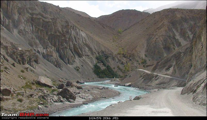 The Spiti Loop > done differently - 7900kms-dsc00716.jpg