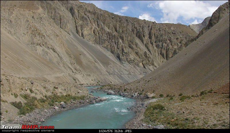 The Spiti Loop > done differently - 7900kms-dsc00717.jpg