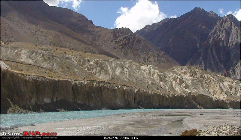 The Spiti Loop > done differently - 7900kms-dsc00727.jpg