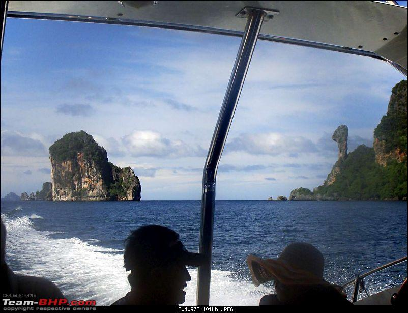 10 days across Thailand (2009) - and 8 more days (2011)-dsc03218k100.jpg