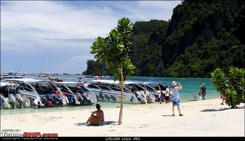 10 days across Thailand (2009) - and 8 more days (2011)-dsc03270k100.jpg