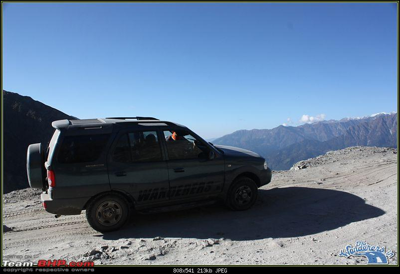 """Self-Drive Expedition Travel-Ladakh and cold desert Changthang in """"off-season"""" Oct 10-img_1896.jpg"""