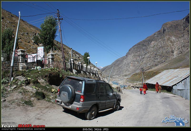 """Self-Drive Expedition Travel-Ladakh and cold desert Changthang in """"off-season"""" Oct 10-img_1900.jpg"""