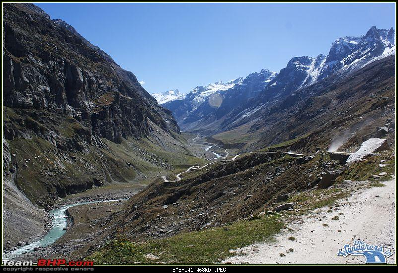 """Self-Drive Expedition Travel-Ladakh and cold desert Changthang in """"off-season"""" Oct 10-img_1920.jpg"""
