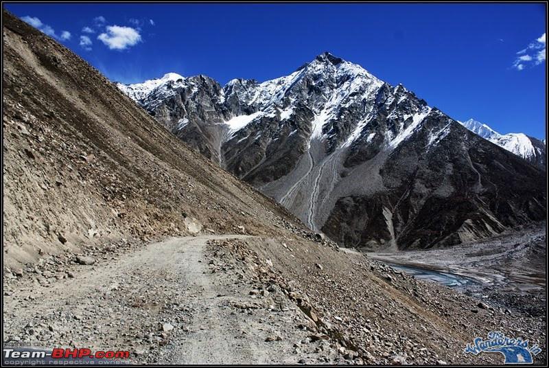 Name:  Ladakh Changthang31.jpg Views: 3148 Size:  198.0 KB