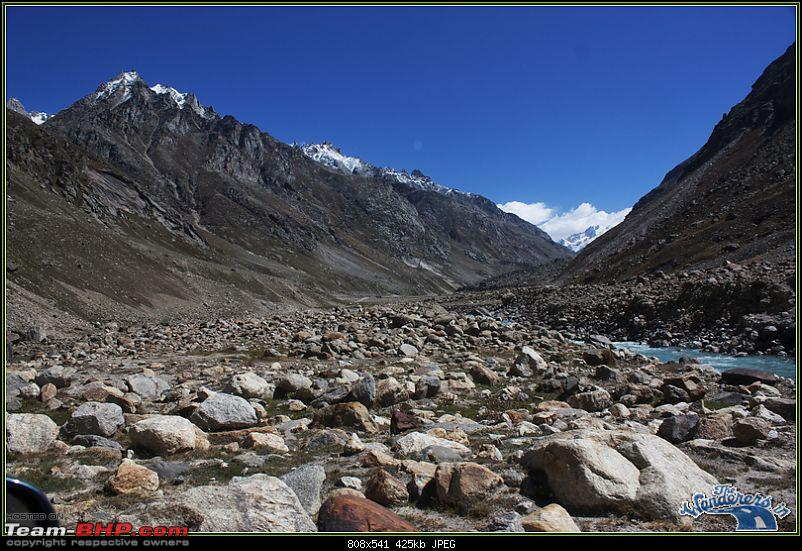 "Self-Drive Expedition Travel-Ladakh and cold desert Changthang in ""off-season"" Oct 10-img_1945.jpg"