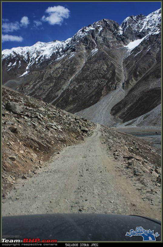 """Self-Drive Expedition Travel-Ladakh and cold desert Changthang in """"off-season"""" Oct 10-img_1999.jpg"""