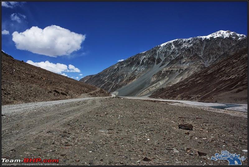 Name:  Ladakh Changthang32.jpg Views: 2986 Size:  163.2 KB