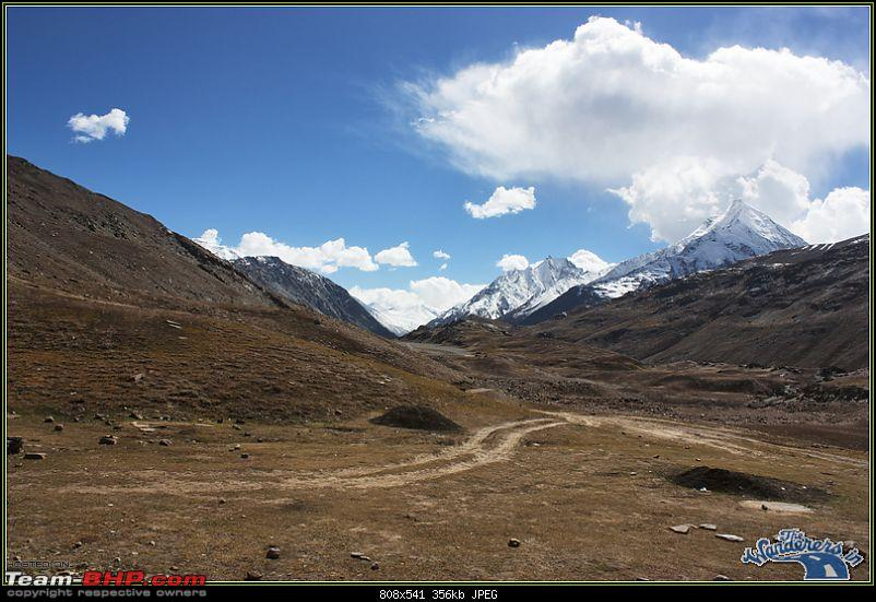"""Self-Drive Expedition Travel-Ladakh and cold desert Changthang in """"off-season"""" Oct 10-img_2058.jpg"""