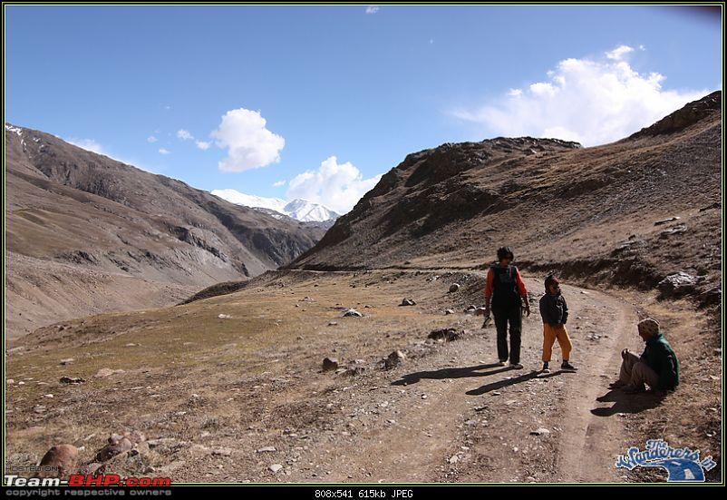 """Self-Drive Expedition Travel-Ladakh and cold desert Changthang in """"off-season"""" Oct 10-img_2094.jpg"""