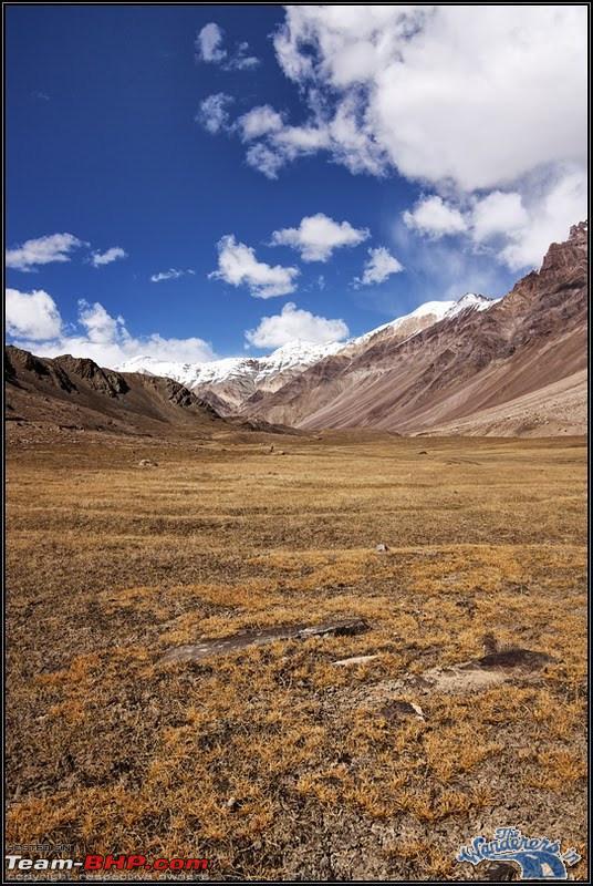 Name:  Ladakh Changthang38.jpg Views: 2922 Size:  178.5 KB