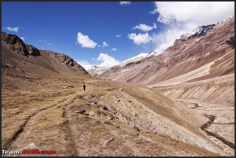 Name:  Ladakh Changthang39.jpg Views: 2938 Size:  150.3 KB