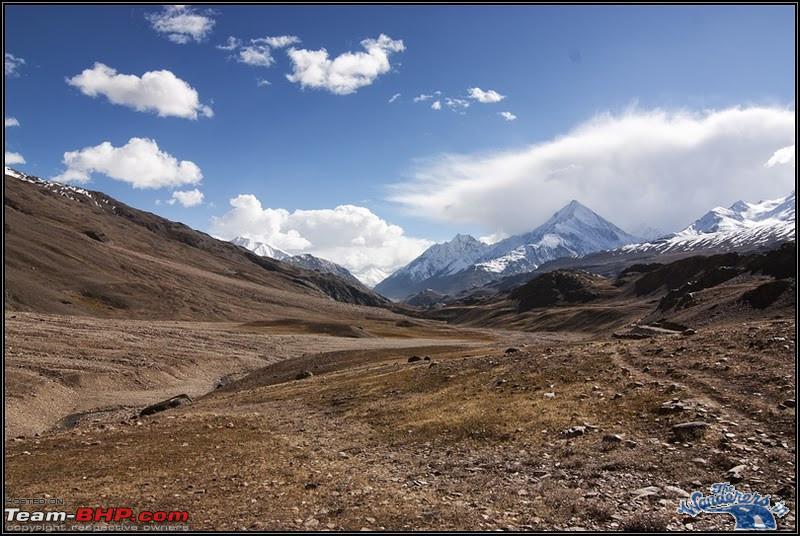Name:  Ladakh Changthang42.jpg Views: 2806 Size:  152.5 KB