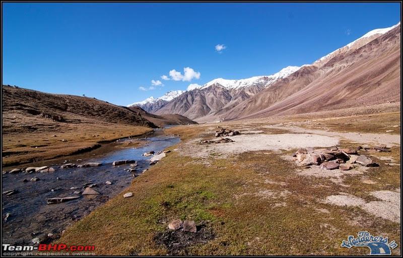 Name:  Ladakh Changthang45.jpg Views: 2795 Size:  162.8 KB