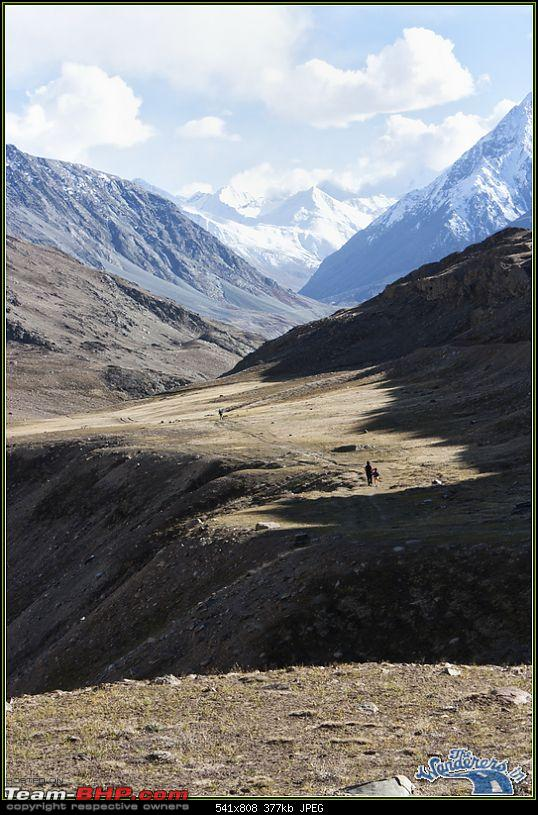 """Self-Drive Expedition Travel-Ladakh and cold desert Changthang in """"off-season"""" Oct 10-img_2247.jpg"""