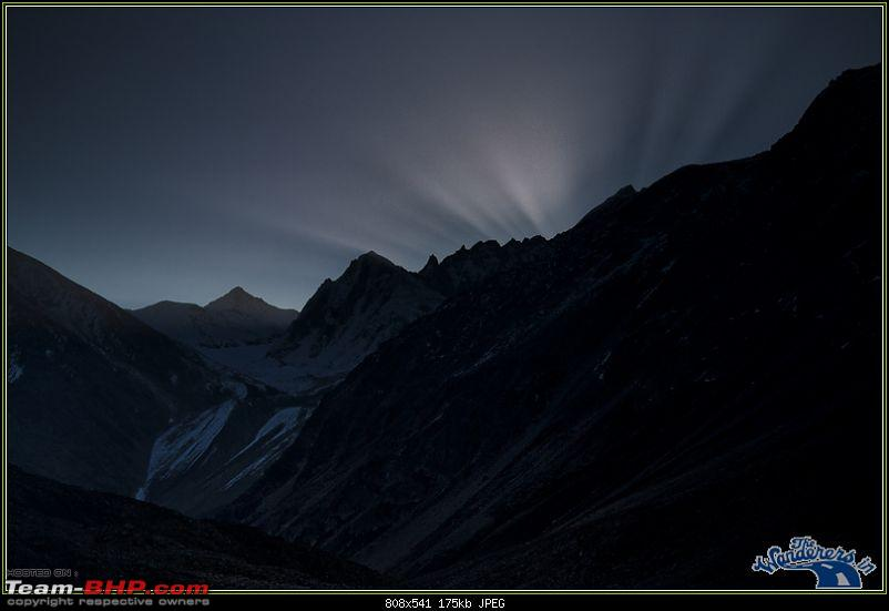 "Self-Drive Expedition Travel-Ladakh and cold desert Changthang in ""off-season"" Oct 10-img_2327.jpg"