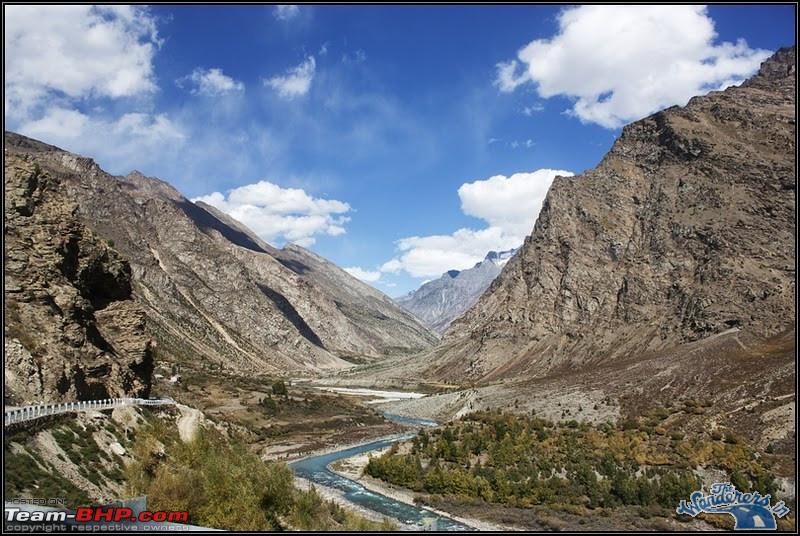 Name:  Ladakh Changthang60.jpg Views: 2529 Size:  170.3 KB