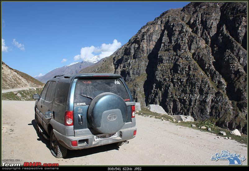 """Self-Drive Expedition Travel-Ladakh and cold desert Changthang in """"off-season"""" Oct 10-img_2396.jpg"""