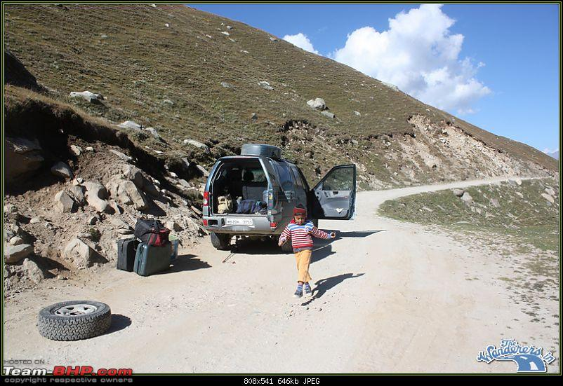 """Self-Drive Expedition Travel-Ladakh and cold desert Changthang in """"off-season"""" Oct 10-img_2397.jpg"""