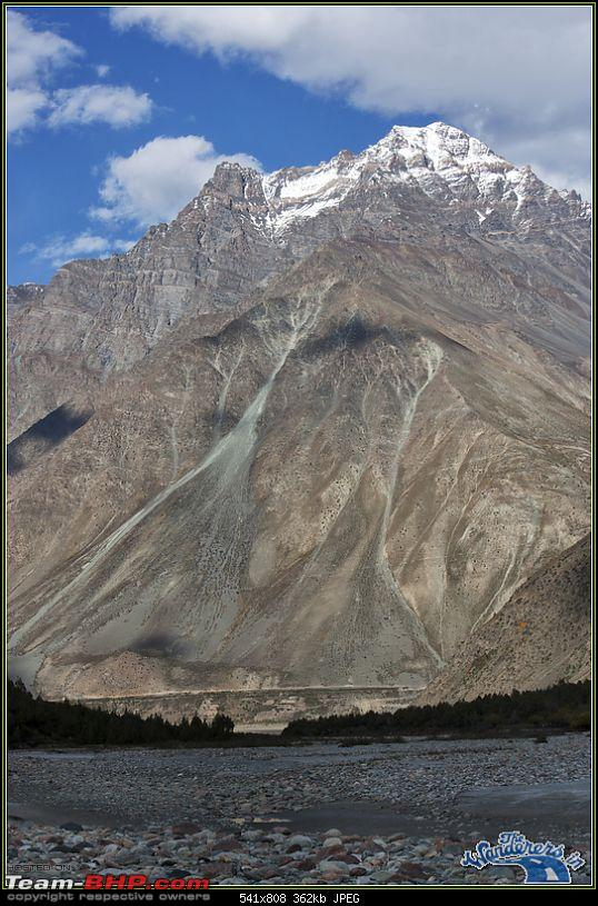 "Self-Drive Expedition Travel-Ladakh and cold desert Changthang in ""off-season"" Oct 10-img_2510.jpg"