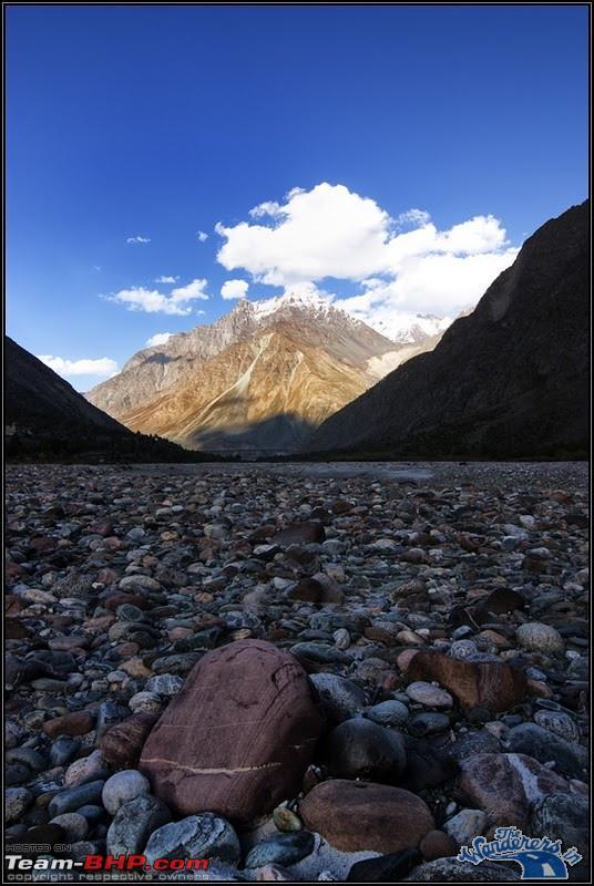 Name:  Ladakh Changthang64.jpg Views: 2454 Size:  134.9 KB