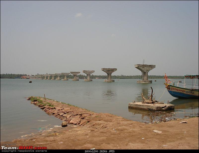 Hyderabad To Konaseema And Beyond - Summer Visit-konaseema-059-copy.jpg