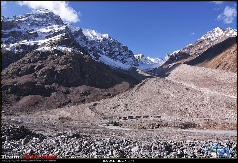 """Self-Drive Expedition Travel-Ladakh and cold desert Changthang in """"off-season"""" Oct 10-img_2782.jpg"""