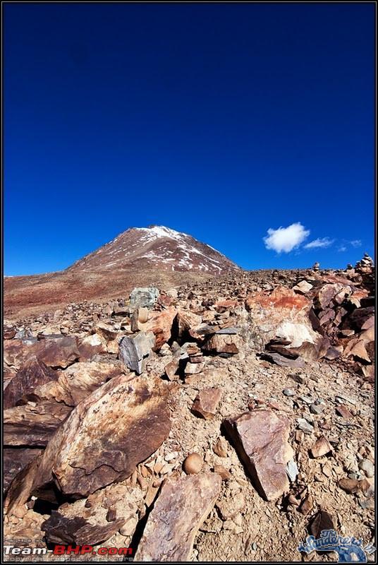 Name:  Ladakh Changthang69.jpg Views: 2593 Size:  169.4 KB