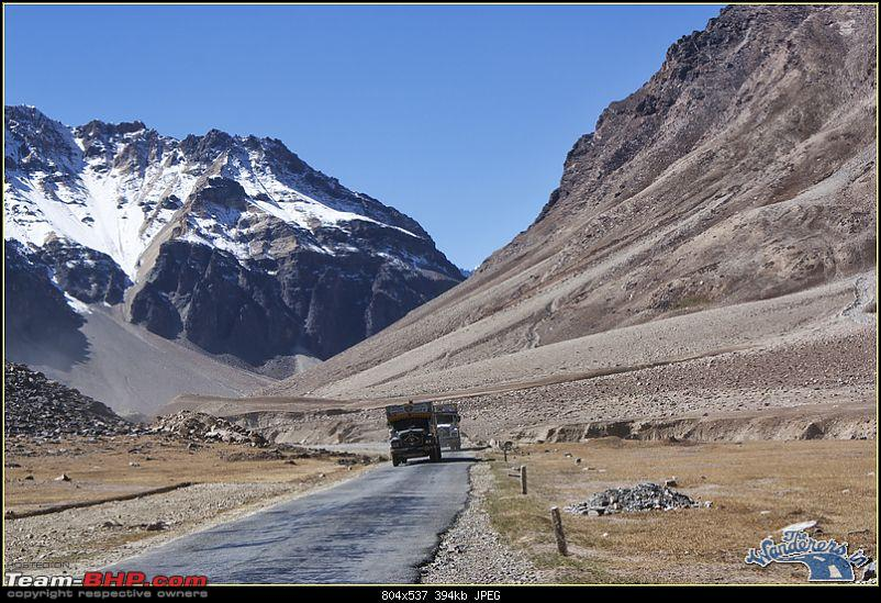 """Self-Drive Expedition Travel-Ladakh and cold desert Changthang in """"off-season"""" Oct 10-img_2881.jpg"""