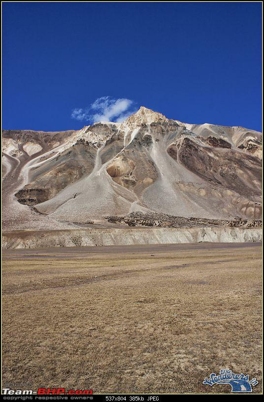"""Self-Drive Expedition Travel-Ladakh and cold desert Changthang in """"off-season"""" Oct 10-img_2882.jpg"""