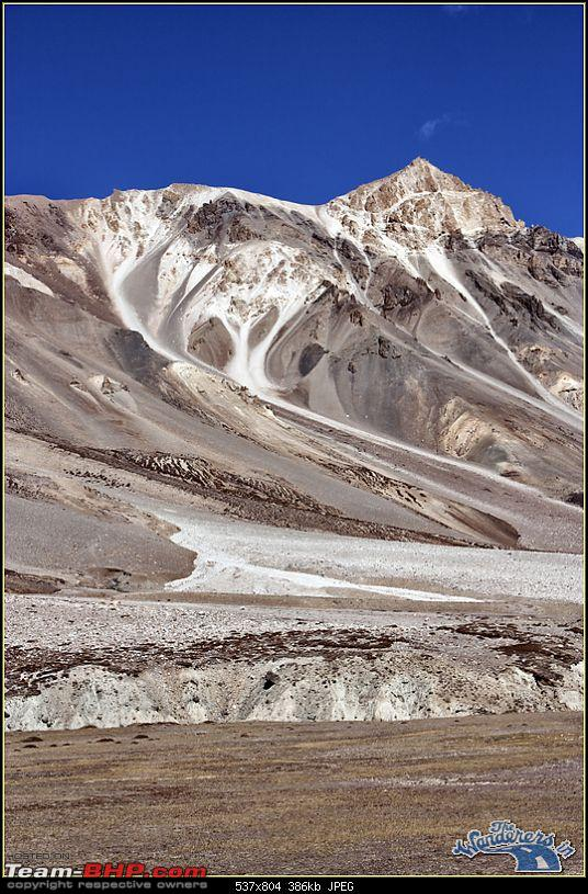 """Self-Drive Expedition Travel-Ladakh and cold desert Changthang in """"off-season"""" Oct 10-img_2877.jpg"""