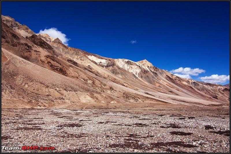Name:  Ladakh Changthang72.jpg Views: 2468 Size:  153.6 KB