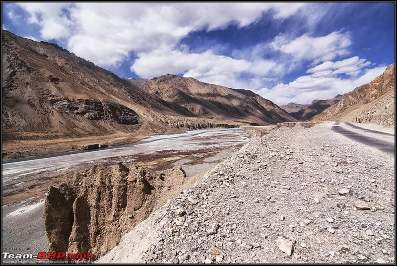 Name:  Ladakh Changthang87.jpg Views: 2329 Size:  162.6 KB