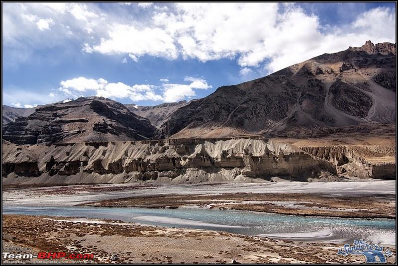 Name:  Ladakh Changthang85.jpg Views: 2301 Size:  174.2 KB