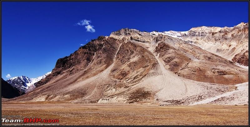 Name:  Ladakh Changthang73.jpg Views: 2290 Size:  111.3 KB