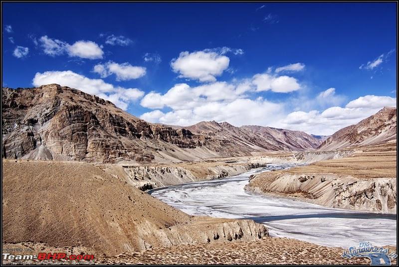 Name:  Ladakh Changthang80.jpg Views: 2140 Size:  173.0 KB