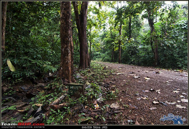 Orissa's Unknown Forests [Kolkata-Kuldia-Satkosia-Bangriposi-Kolkata] -->> Part 2-kuldiha5.jpg