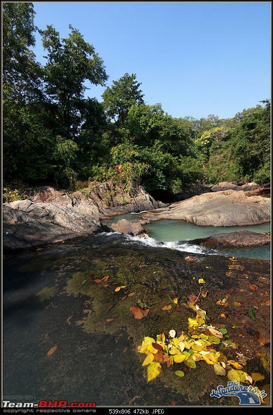 Orissa's Unknown Forests [Kolkata-Kuldia-Satkosia-Bangriposi-Kolkata] -->> Part 2-kuldiha10.jpg
