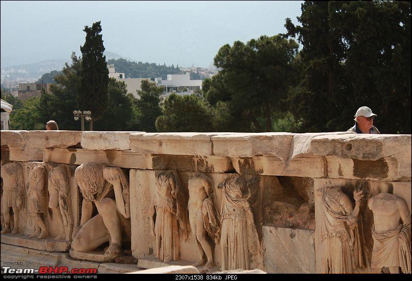 Discover Greece-img_1457.jpg
