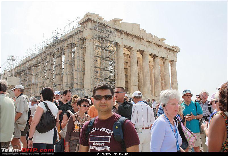Discover Greece-img_1482.jpg
