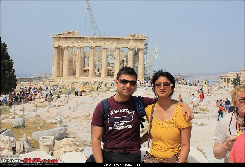 Discover Greece-img_1522.jpg