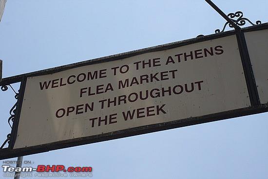 Name:  Flea market_1.jpg Views: 1361 Size:  54.0 KB