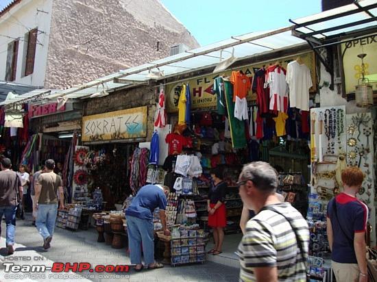 Name:  Flea market_3.jpg Views: 1463 Size:  96.9 KB