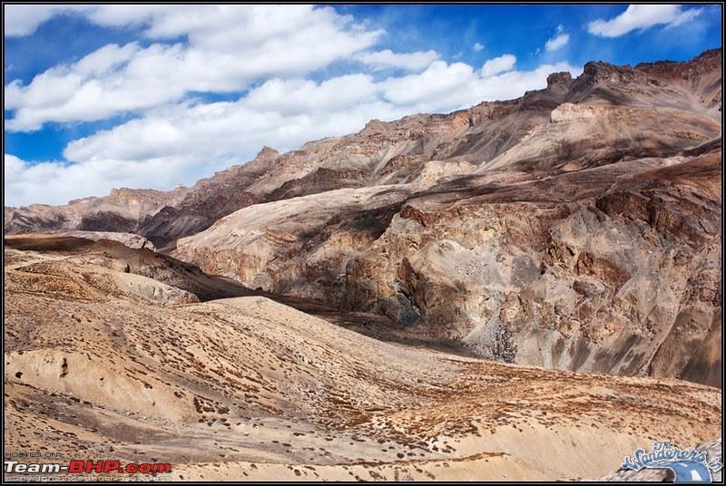 Name:  Ladakh Changthang92.jpg Views: 2051 Size:  179.1 KB