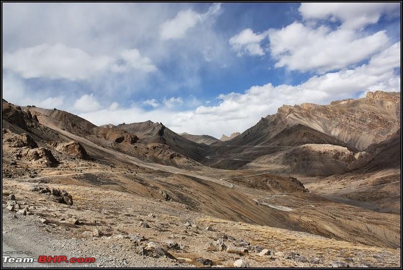 Name:  Ladakh Changthang95.jpg Views: 2032 Size:  126.8 KB