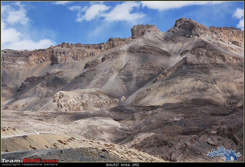 """Self-Drive Expedition Travel-Ladakh and cold desert Changthang in """"off-season"""" Oct 10-img_3235.jpg"""
