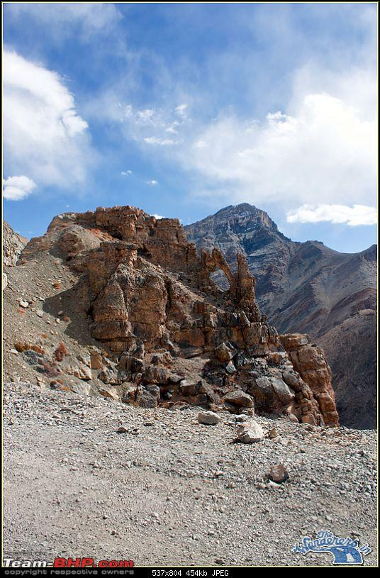 """Self-Drive Expedition Travel-Ladakh and cold desert Changthang in """"off-season"""" Oct 10-img_3206.jpg"""