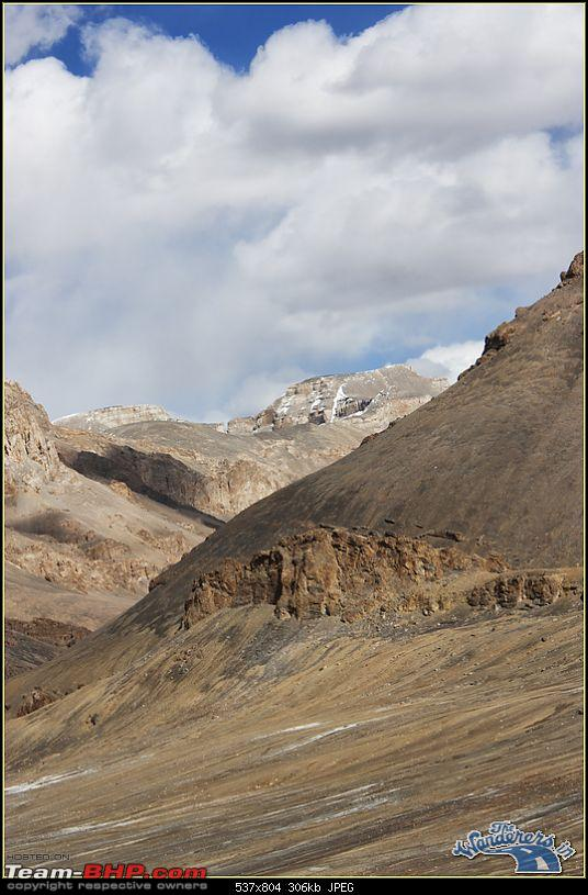 """Self-Drive Expedition Travel-Ladakh and cold desert Changthang in """"off-season"""" Oct 10-img_3327.jpg"""